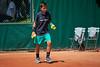 _16_8275 Roland Garros 170523