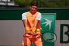 _16_8215 Roland Garros 170523