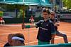 _16_8304 Roland Garros 170523