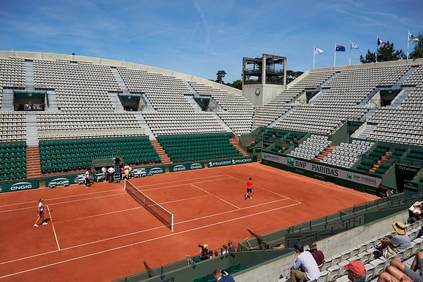 _16_8152 Roland Garros 170523