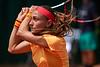 _16_8386 Roland Garros 170523