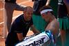 _16_8302 Roland Garros 170523