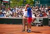 _16_9371 Roland Garros 170524 01