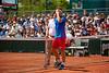 _16_9372 Roland Garros 170524 01