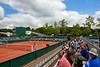 _16_8939 Roland Garros 170524 01