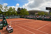 _16_8935 Roland Garros 170524 01