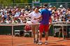 _16_9383 Roland Garros 170524 01