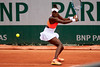 _16_8984 Roland Garros 170524 01