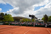 _16_8934 Roland Garros 170524 01