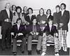 Golf team 1974-75