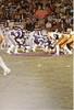 Football game 1983