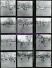 Soccer 1969-1970