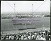 Homecoming halftime 1962-63