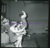 Cheerleaders 1960-61