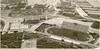 Campus aerial view 1963