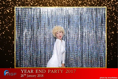 RGF-Excutive-Search-Vietnam-Year-End-Party-2017-photobooth-instant-print-chup-anh-lay-lien-su-kien-tiec-cuoi-021