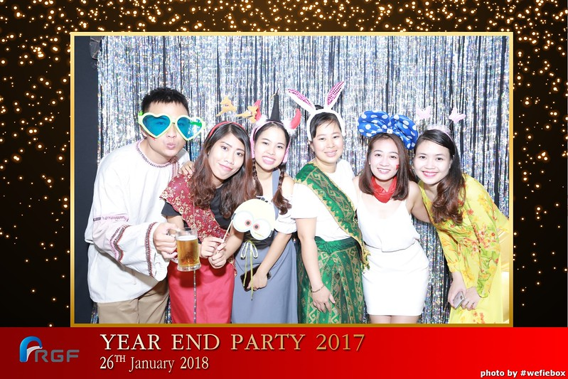 RGF-Excutive-Search-Vietnam-Year-End-Party-2017-photobooth-instant-print-chup-anh-lay-lien-su-kien-tiec-cuoi-056