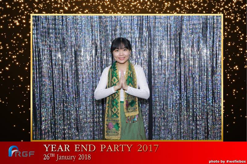 RGF-Excutive-Search-Vietnam-Year-End-Party-2017-photobooth-instant-print-chup-anh-lay-lien-su-kien-tiec-cuoi-045