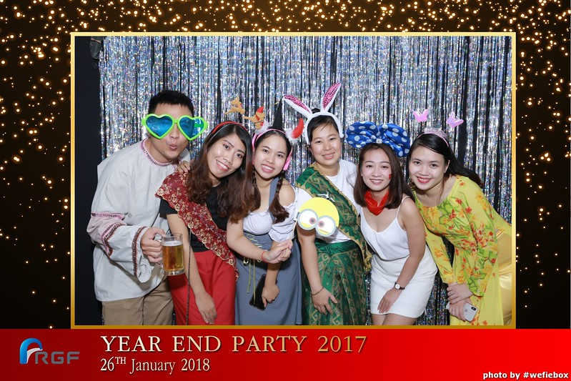 RGF-Excutive-Search-Vietnam-Year-End-Party-2017-photobooth-instant-print-chup-anh-lay-lien-su-kien-tiec-cuoi-057