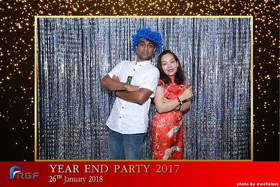 RGF-Excutive-Search-Vietnam-Year-End-Party-2017-photobooth-instant-print-chup-anh-lay-lien-su-kien-tiec-cuoi-031