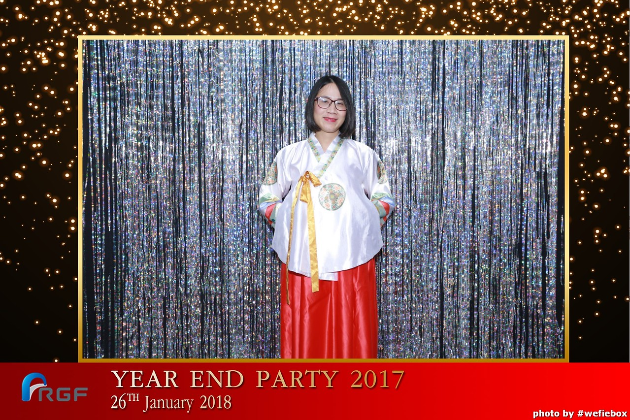 RGF-Excutive-Search-Vietnam-Year-End-Party-2017-photobooth-instant-print-chup-anh-lay-lien-su-kien-tiec-cuoi-037