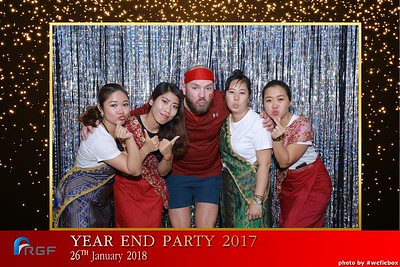 RGF-Excutive-Search-Vietnam-Year-End-Party-2017-photobooth-instant-print-chup-anh-lay-lien-su-kien-tiec-cuoi-005