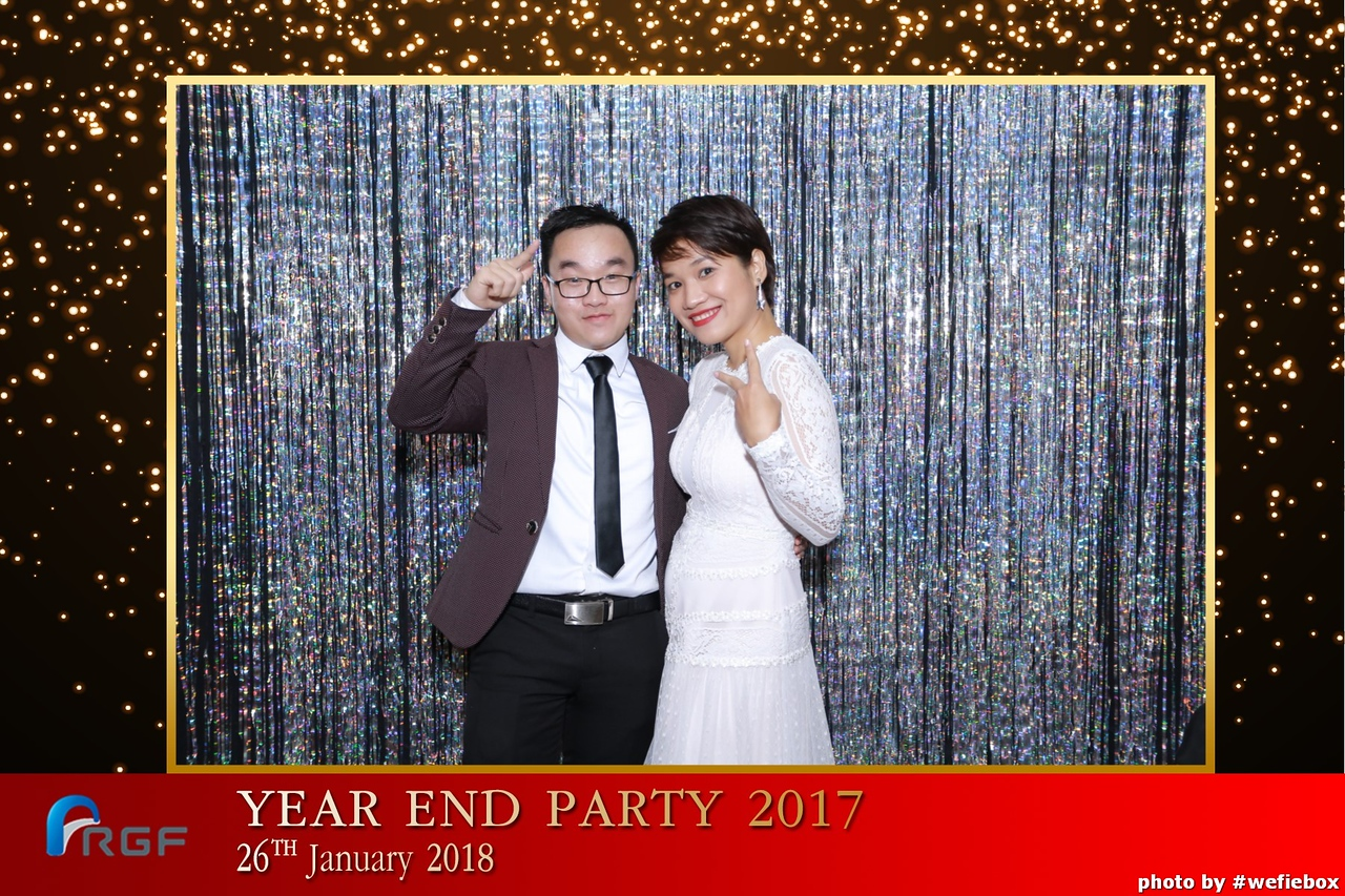 RGF-Excutive-Search-Vietnam-Year-End-Party-2017-photobooth-instant-print-chup-anh-lay-lien-su-kien-tiec-cuoi-036