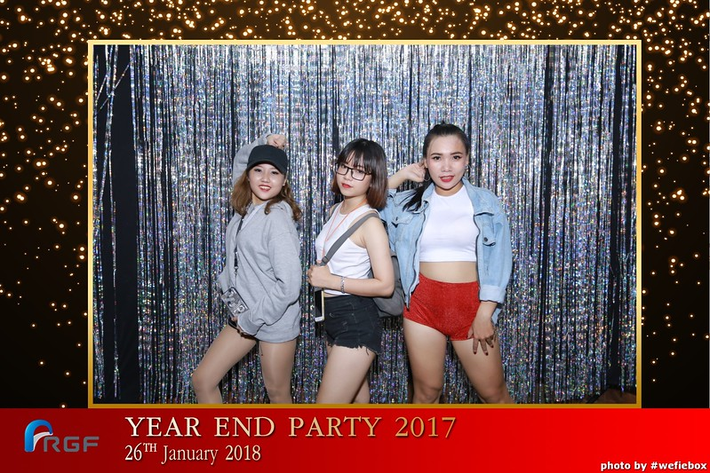 RGF-Excutive-Search-Vietnam-Year-End-Party-2017-photobooth-instant-print-chup-anh-lay-lien-su-kien-tiec-cuoi-067
