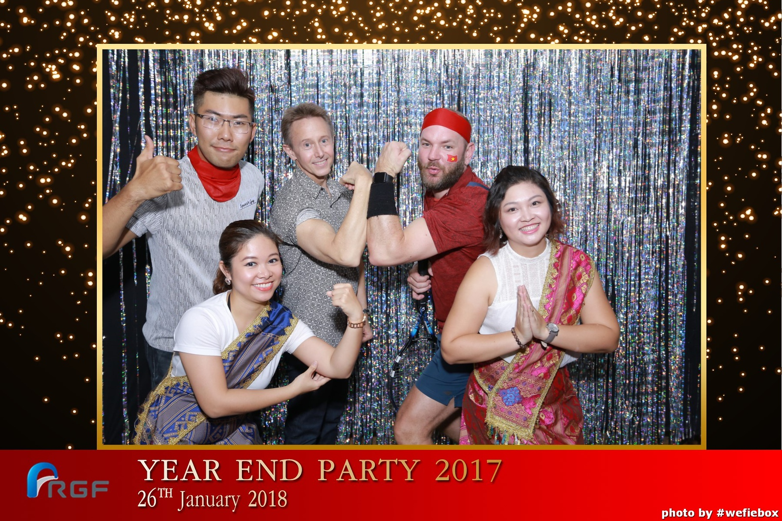 RGF-Excutive-Search-Vietnam-Year-End-Party-2017-photobooth-instant-print-chup-anh-lay-lien-su-kien-tiec-cuoi-029