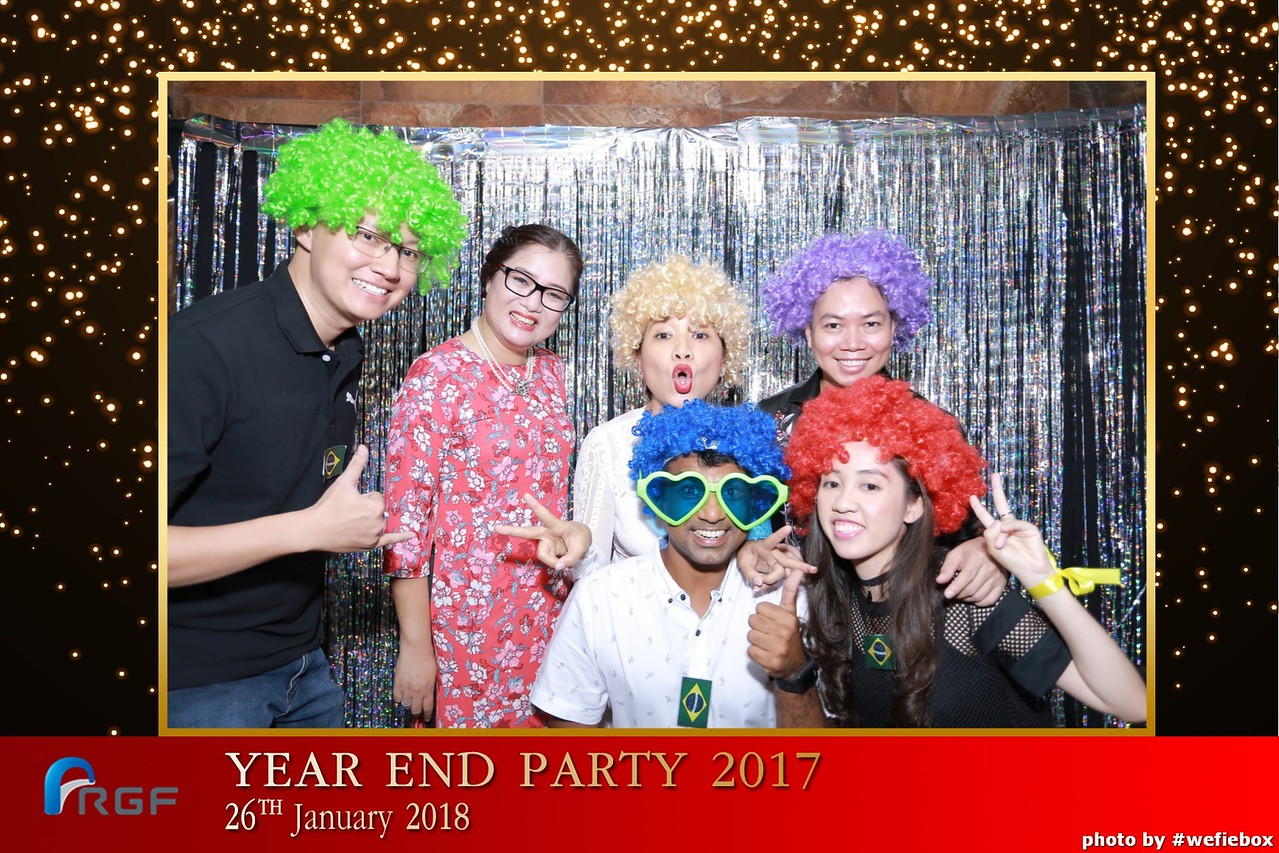 RGF-Excutive-Search-Vietnam-Year-End-Party-2017-photobooth-instant-print-chup-anh-lay-lien-su-kien-tiec-cuoi-022