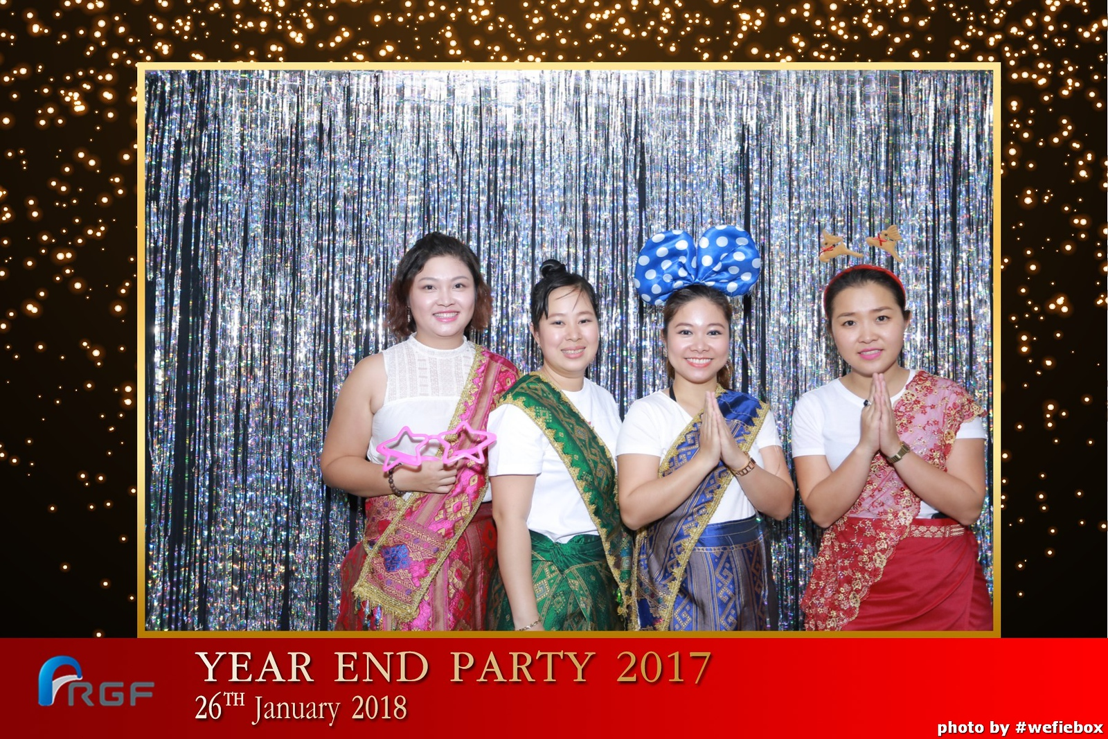 RGF-Excutive-Search-Vietnam-Year-End-Party-2017-photobooth-instant-print-chup-anh-lay-lien-su-kien-tiec-cuoi-013