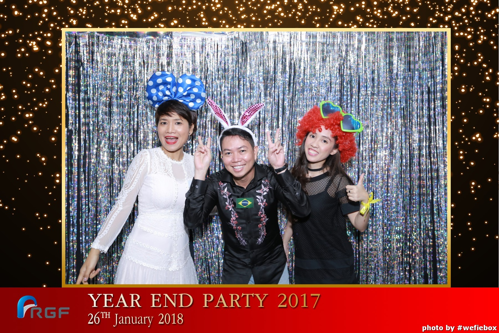RGF-Excutive-Search-Vietnam-Year-End-Party-2017-photobooth-instant-print-chup-anh-lay-lien-su-kien-tiec-cuoi-018