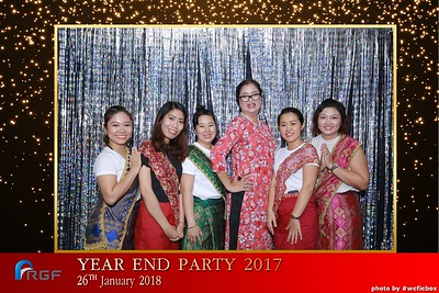 RGF-Excutive-Search-Vietnam-Year-End-Party-2017-photobooth-instant-print-chup-anh-lay-lien-su-kien-tiec-cuoi-024