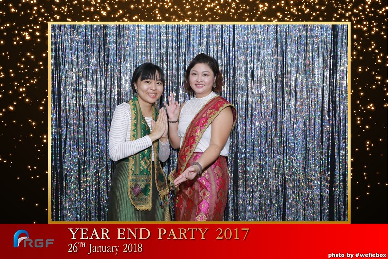 RGF-Excutive-Search-Vietnam-Year-End-Party-2017-photobooth-instant-print-chup-anh-lay-lien-su-kien-tiec-cuoi-002