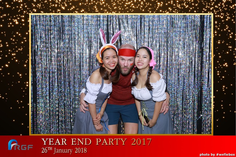 RGF-Excutive-Search-Vietnam-Year-End-Party-2017-photobooth-instant-print-chup-anh-lay-lien-su-kien-tiec-cuoi-064