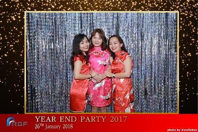 RGF-Excutive-Search-Vietnam-Year-End-Party-2017-photobooth-instant-print-chup-anh-lay-lien-su-kien-tiec-cuoi-041