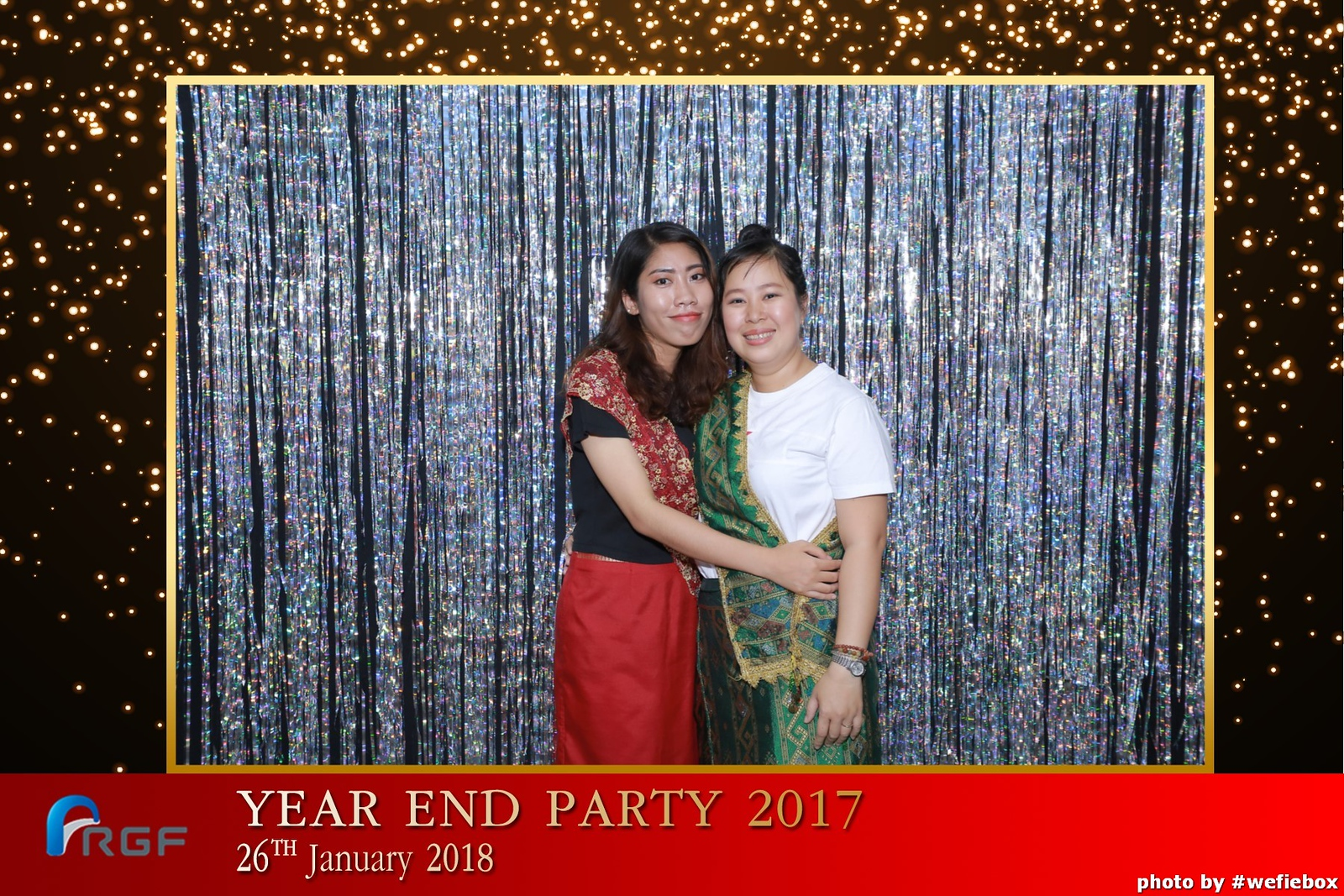 RGF-Excutive-Search-Vietnam-Year-End-Party-2017-photobooth-instant-print-chup-anh-lay-lien-su-kien-tiec-cuoi-060