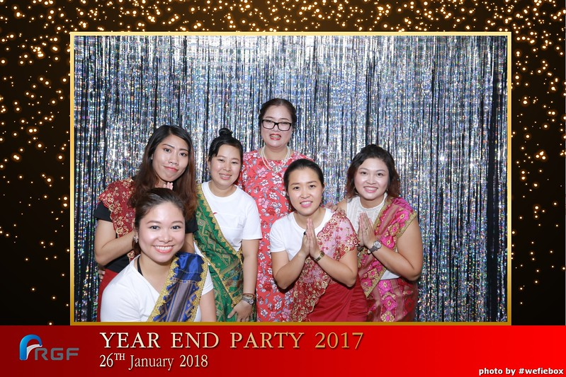 RGF-Excutive-Search-Vietnam-Year-End-Party-2017-photobooth-instant-print-chup-anh-lay-lien-su-kien-tiec-cuoi-023