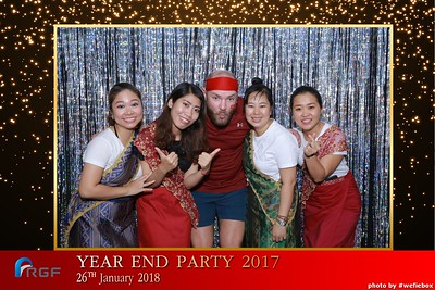 RGF-Excutive-Search-Vietnam-Year-End-Party-2017-photobooth-instant-print-chup-anh-lay-lien-su-kien-tiec-cuoi-004