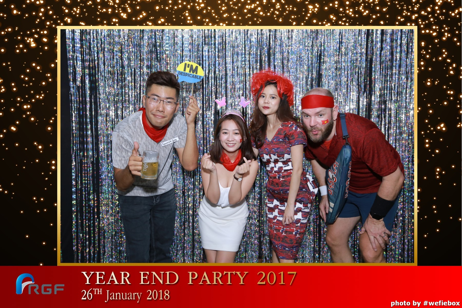 RGF-Excutive-Search-Vietnam-Year-End-Party-2017-photobooth-instant-print-chup-anh-lay-lien-su-kien-tiec-cuoi-063