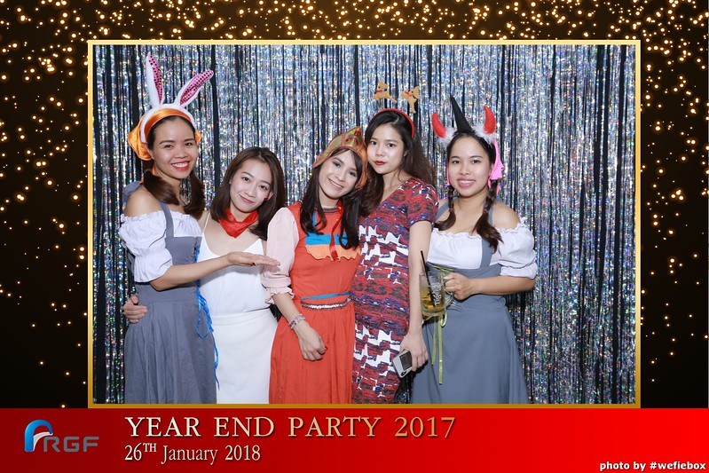 RGF-Excutive-Search-Vietnam-Year-End-Party-2017-photobooth-instant-print-chup-anh-lay-lien-su-kien-tiec-cuoi-061