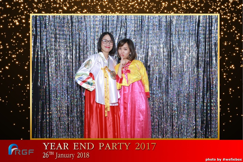 RGF-Excutive-Search-Vietnam-Year-End-Party-2017-photobooth-instant-print-chup-anh-lay-lien-su-kien-tiec-cuoi-039