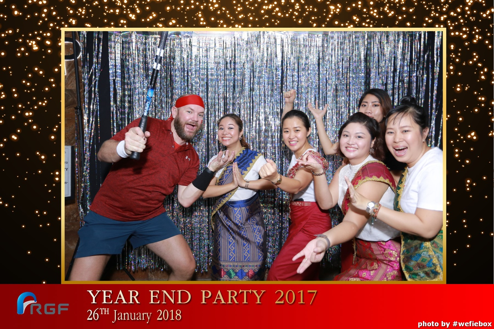 RGF-Excutive-Search-Vietnam-Year-End-Party-2017-photobooth-instant-print-chup-anh-lay-lien-su-kien-tiec-cuoi-008