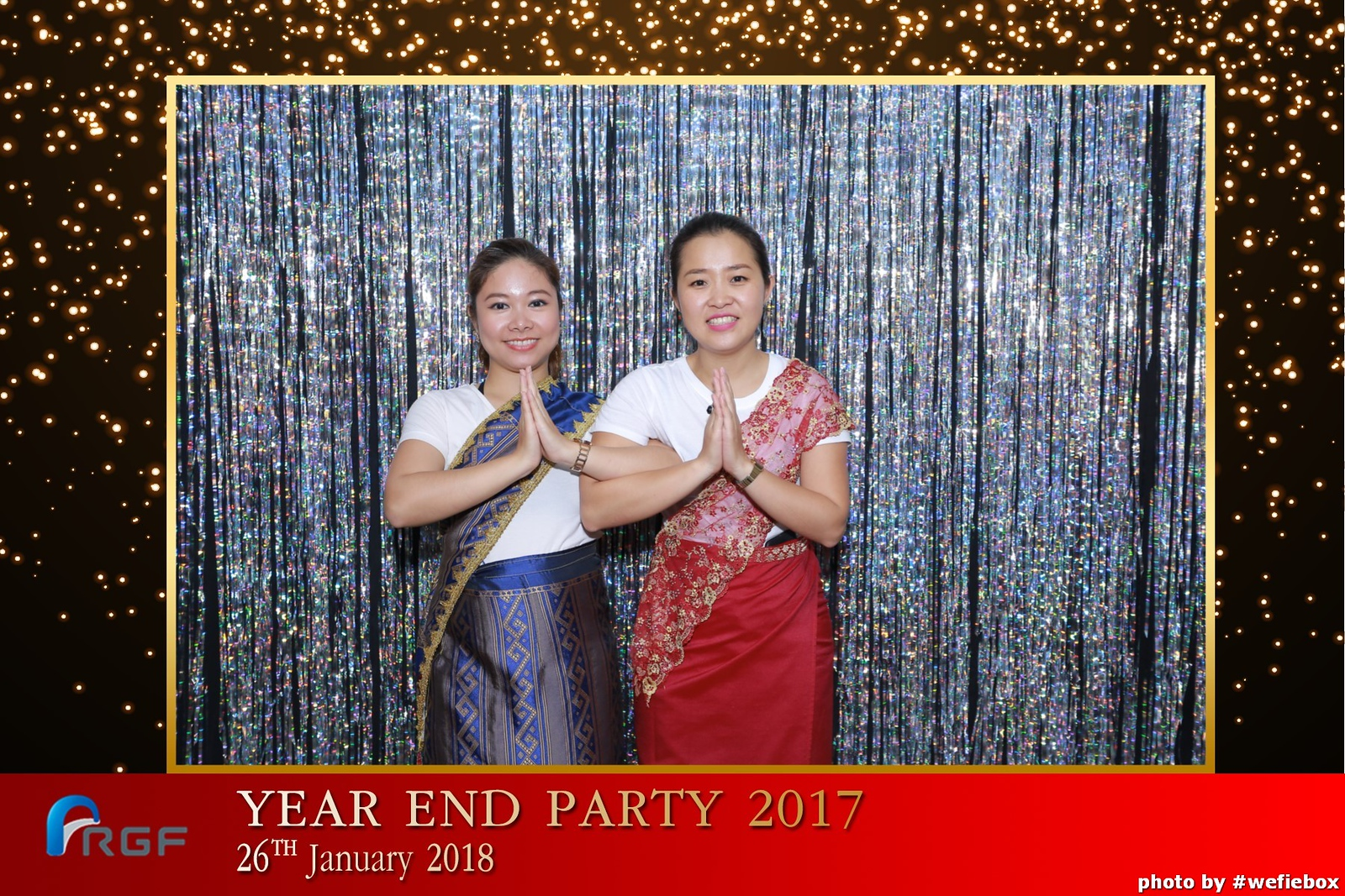 RGF-Excutive-Search-Vietnam-Year-End-Party-2017-photobooth-instant-print-chup-anh-lay-lien-su-kien-tiec-cuoi-007
