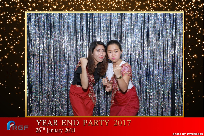 RGF-Excutive-Search-Vietnam-Year-End-Party-2017-photobooth-instant-print-chup-anh-lay-lien-su-kien-tiec-cuoi-010