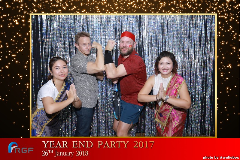 RGF-Excutive-Search-Vietnam-Year-End-Party-2017-photobooth-instant-print-chup-anh-lay-lien-su-kien-tiec-cuoi-027