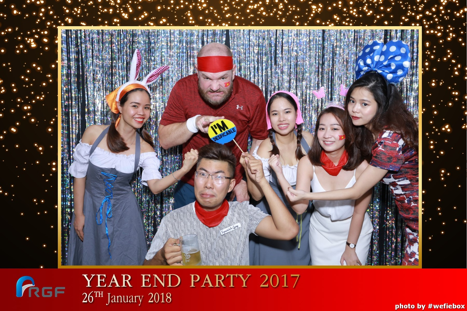 RGF-Excutive-Search-Vietnam-Year-End-Party-2017-photobooth-instant-print-chup-anh-lay-lien-su-kien-tiec-cuoi-065