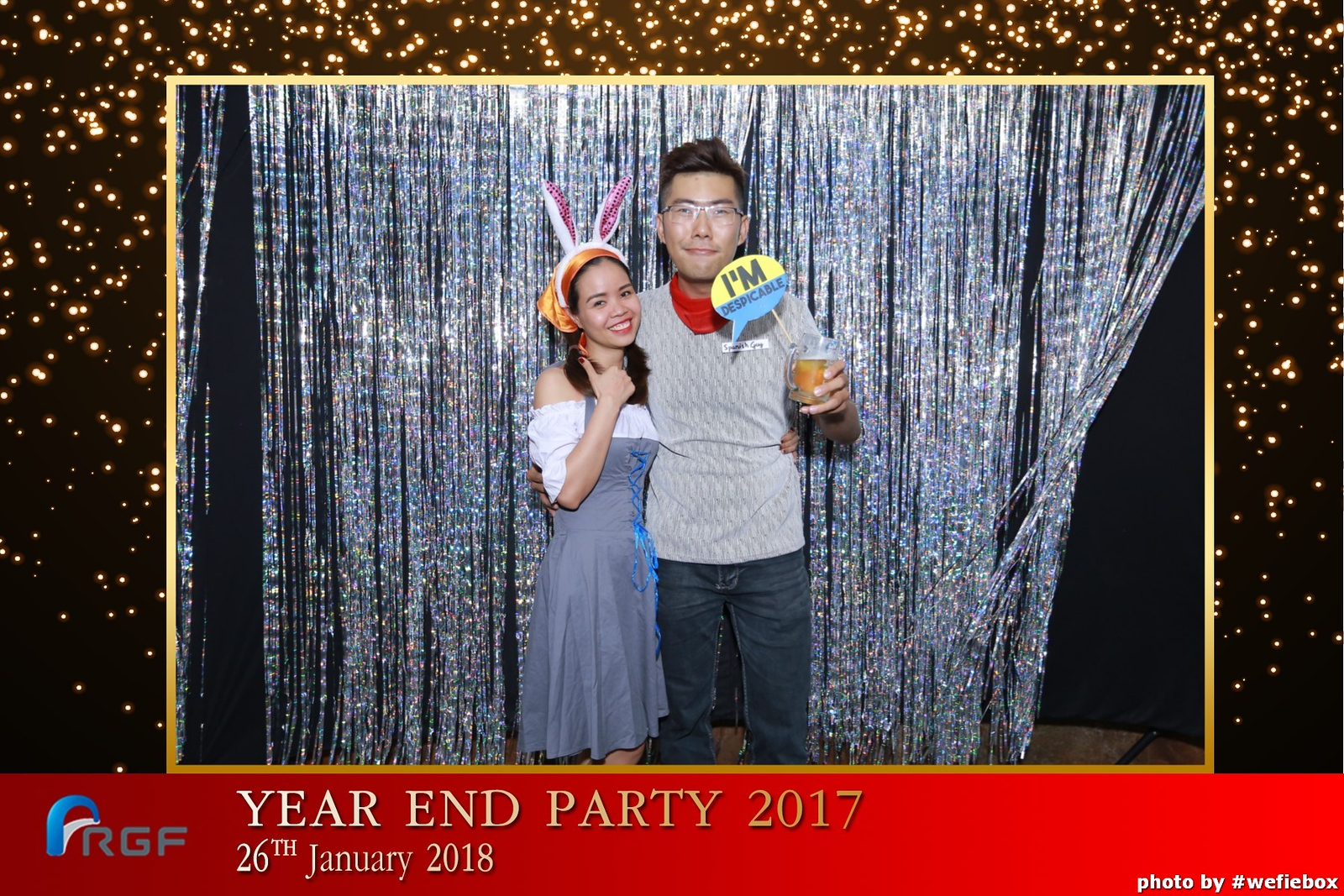 RGF-Excutive-Search-Vietnam-Year-End-Party-2017-photobooth-instant-print-chup-anh-lay-lien-su-kien-tiec-cuoi-062