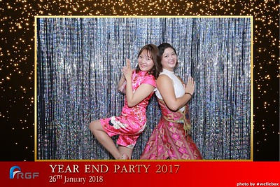 RGF-Excutive-Search-Vietnam-Year-End-Party-2017-photobooth-instant-print-chup-anh-lay-lien-su-kien-tiec-cuoi-034