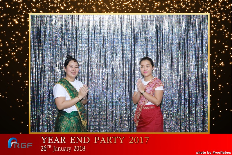 RGF-Excutive-Search-Vietnam-Year-End-Party-2017-photobooth-instant-print-chup-anh-lay-lien-su-kien-tiec-cuoi-015
